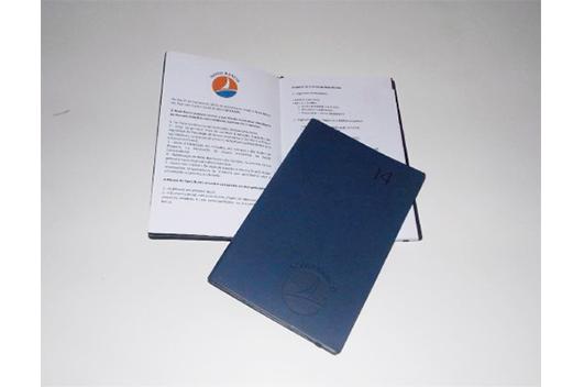 Brochura Novo Banco